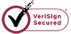 Verificato da Verisign